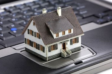 Business Plan for Launching an Online Real Estate Market in the UK